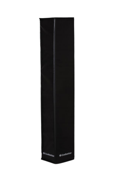 "Pole Padding 60"" Tall"