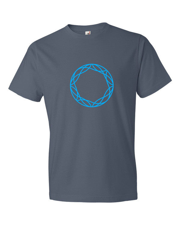 Aperture Shirt - Made by Oddball - 1