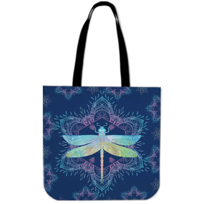 products/105-CottonTote-Dragonfly1-STR_BAG.jpg