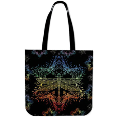 products/105-CottonTote-Dragonfly2-STR_BAG.jpg