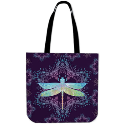 products/105-CottonTote-Dragonfly3-STR_BAG.jpg