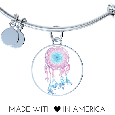 products/105-Jewelry-DreamCatcher2-OVALE-Bangle_1.png