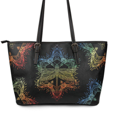 products/105-SmallLeatherTote-DragonflyMandala2-STR_BAG_da39d561-822d-4716-a6f9-bfea93d91a7c.jpg