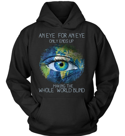 products/307-Shirt-AnEyeFor-_F_-W-STR_HOODIE.jpg