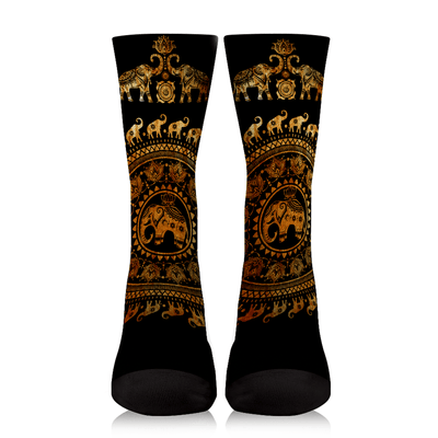 products/STR_SOCKS_2_bca321ee-c1f1-4a46-983b-f83c854af942.png