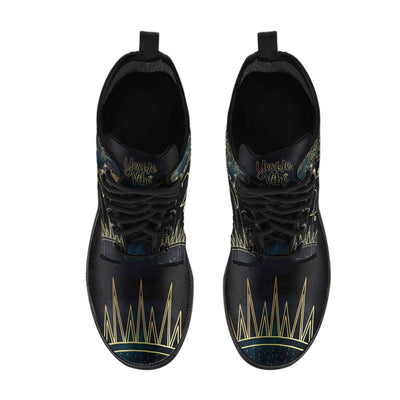 Dream Medallion