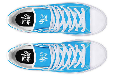 Volkswagen Hippie Shoes  572d51810