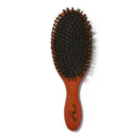 Boar Brush
