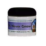 Aversive Healing Cream