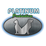 Platinum - Probiotic Soft Chews