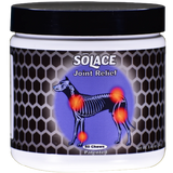 Solace - Joint Relief