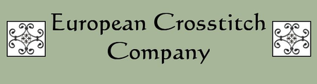 European Crosstitch Co