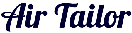 Air Tailor Logo