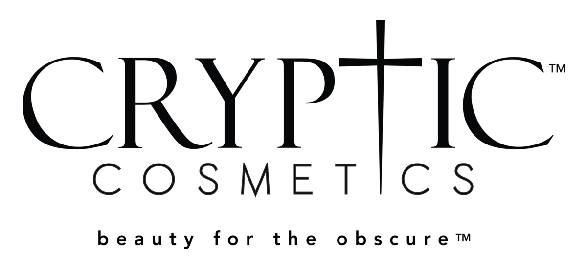 Cryptic Cosmetics
