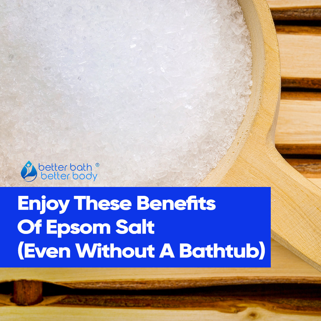 better bath better body epsom salts