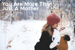 Why Me Time Is Important For Mommies