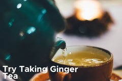 ngerAmazing Home Remedies When You Have A Flu