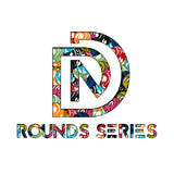 Nolli Designs Rounds Series