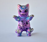 Evening Frost - Negora Custom