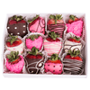 Pink With Love Gift Box
