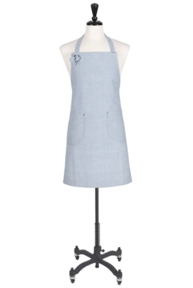 Milk Street Kitchen Aprons