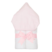 Fabric Hooded Towel