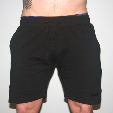 State Safari Cotton Shorts