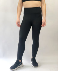 Shuri Performance Legging Stealth