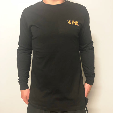 Barry Bonds Long Sleeve