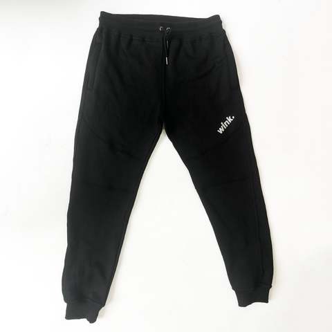 All-Track Safari Joggers