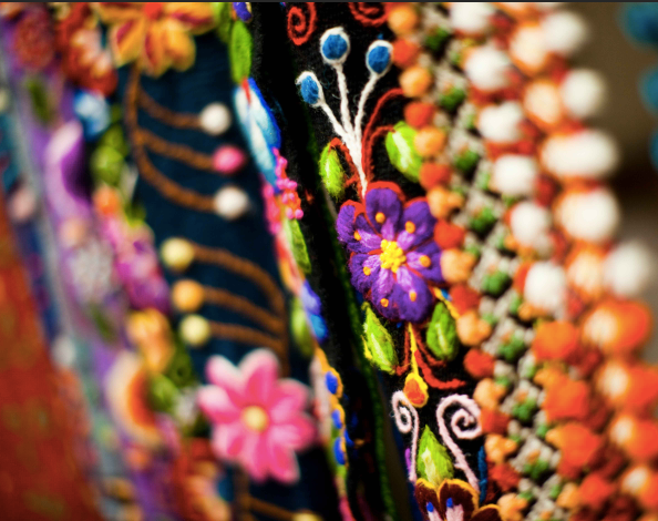4 Reasons Why Handmade Crafts From Peru Are The Perfect Gift