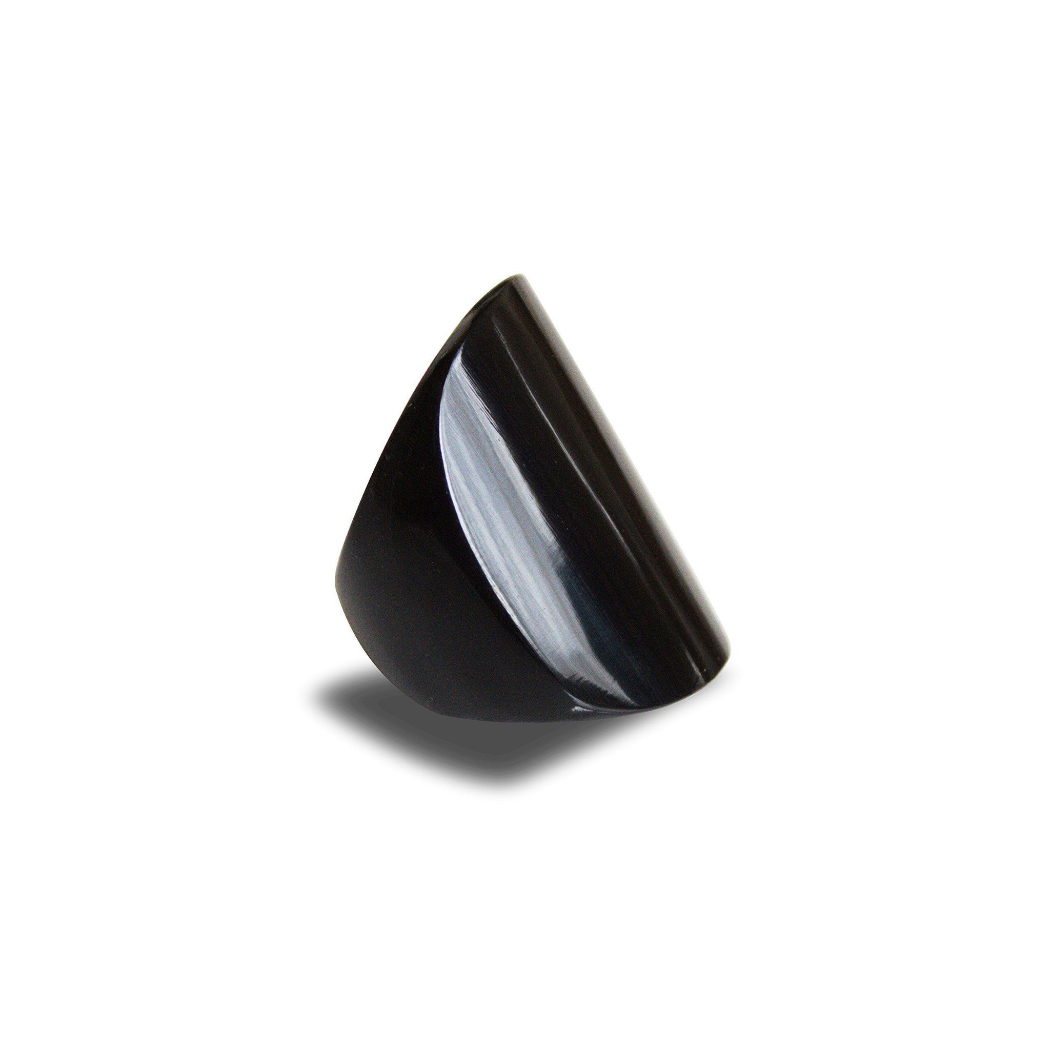 Bull Horn Eco Ring Shield