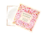 Greenwich Bay Trading Co Rosewater & Jasmine dusting powder - MerryBath.com