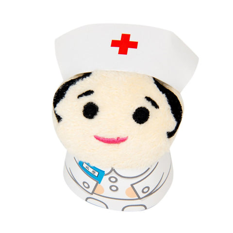 Accessories - COUTURE TOWEL <br> Rosie The Nurse