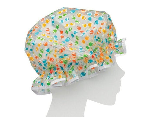 Sunglasses Shower Cap - MerryBath