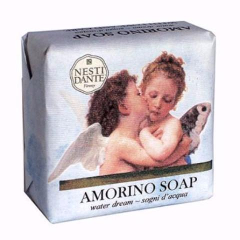 NESTI DANTE Amorino Soap - Water Dream - MerryBath