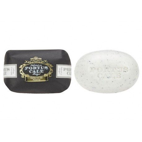 PORTUS CALE Ruby Red Soap - MerryBath