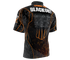 products/Blackout_jersey_3.png