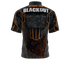 products/Blackout_jersey_4.png