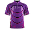 products/IronPurple2.png