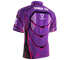 products/IronPurple3.png
