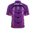 products/IronPurple4.png