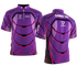 products/IronPurple.png