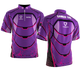 Hero Iron Purple