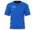 products/SS_Blue_Tee_2.png