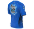 products/SS_Blue_Tee_3.png