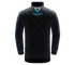 products/TBlue_Jacket3.png