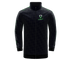 products/TGreen_Jacket2.png