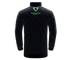 products/TGreen_Jacket3.png