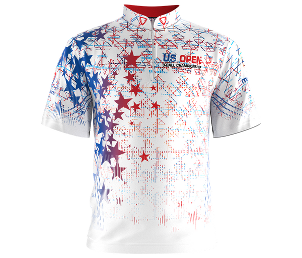 2020 US Open (White)